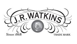 JR-Watkins-logo