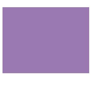 Canadian Yoga Alliance CYA-RYT 565